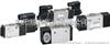 4A430-15B,4A420-15B,4A410-15B,4V420-15B,400系列电磁阀,气