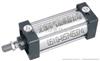 QGSC系列200缸径/160缸径/125缸径/标准气缸