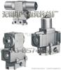K23JD-8T,K23JD-10T,K23JD-15T,K23JD-20T,K23JD系列截止式板