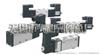 3K25D-L6,3K25D-L4,3K35D2-L10,3K35D2-L8,3KD-L系列管接式换