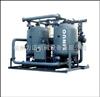 余熱再生吸附式干燥機