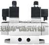 K35K2-40,K35K2-6,K35K2-8,K35K2-10,K35K2系列三位五通双气控换向