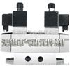 K35D2-40,K35D2-32,K35D2-25,K35D2-20,K35D2系列三位五通双电控