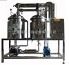 HZ-TNG实验型小型多功能提取浓缩罐
