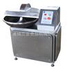 ZB-20小型实验用斩拌机多少钱斩拌机生产厂商