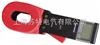 ETCR2000B防爆型钳形接地电阻测试仪