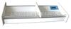 电子婴儿秤HCS-20B-YE