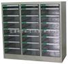 A4M236文件柜文件保存柜,文件存放柜