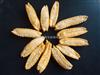 ZH65-III油炸薯条