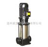 GDL型GDL型立式多级管道离心泵生产家提供