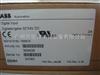 ABB FREELANCE2000CPU模件指示灯全亮故障维修ABB FREELANCE2000 DDI01模块维修