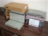 ABB FREELANCE2000 DAI04模块销售代理商维修厂家ABB FREELANCE2000 DAI04模块维修