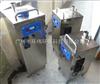 HW环伟空气灭菌-100g无菌食品车间臭氧消毒机的生产厂家