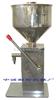 无锡手动定量灌装机(图)