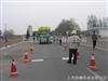 SCS80吨固定式电子公路限载轴重仪
