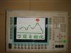 广州西门子工控机维修PC870PC877PC677C西门子工控机维修黑屏