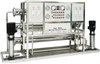 2T双击水处理设备