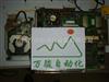 广州大连威海昆山西门子BOX PC620工控机维修厂家西门子工控机维修