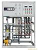 供应 矿泉水专用处理设备 生产厂家 品质保证