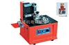 TDY-300D祥搏油杯式日期印码机
