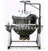 全不锈钢电加热蒸煮锅 夹层锅(蒸煮设备)