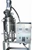 乳品类实验型全自动发酵罐
