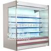 上海盛放鲜奶用什么冰柜?