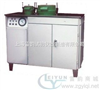 优质真空过滤机价格 XTLZ-φ260/φ200多用真空过滤机生产厂家