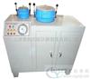 真空過濾機價格 DL-5C真空過濾機 真空帶式過濾機工作原理