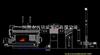 唐山 供应1吨2吨4吨6吨燃煤链条锅炉