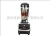 商用现磨豆浆冰机