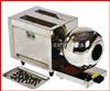实验室专用小型中药制丸机