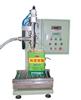 100L液体灌装机